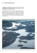 Landskapsanalysen - Uddevalla kommun - Page 4