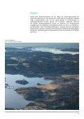 Landskapsanalysen - Uddevalla kommun - Page 5