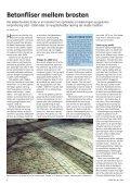 6 - Grønt Miljø - Page 4