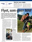 Download - Mission Aviation Fellowship - Page 2