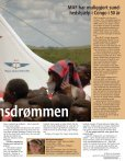 Download - Mission Aviation Fellowship - Page 5