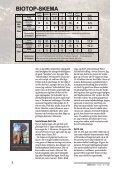 NATURvejleder 2007 nummer 3 - Tillæg - Page 3