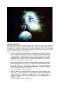 DET HIERARKISKE PRINCIP - Erik Ansvang - Visdomsnettet - Page 6