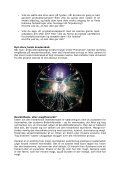 DET HIERARKISKE PRINCIP - Erik Ansvang - Visdomsnettet - Page 7