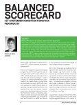 – tidsskrift om ledelse og organisationsudvikling - MacMann Berg - Page 4