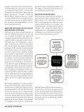 – tidsskrift om ledelse og organisationsudvikling - MacMann Berg - Page 5