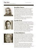 Her kan du hente programmet til Griegs Peer Gynt - DR - Page 7