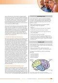 Brosjyren: Om epilepsi - for helsepersonell - Oslo universitetssykehus - Page 3