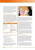 Brosjyren: Om epilepsi - for helsepersonell - Oslo universitetssykehus - Page 4