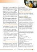 Brosjyren: Om epilepsi - for helsepersonell - Oslo universitetssykehus - Page 5