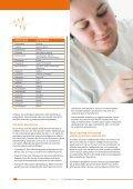 Brosjyren: Om epilepsi - for helsepersonell - Oslo universitetssykehus - Page 6
