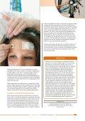 Brosjyren: Om epilepsi - for helsepersonell - Oslo universitetssykehus - Page 7