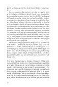 Læs et uddrag - Page 4