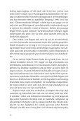 Læs et uddrag - Page 6