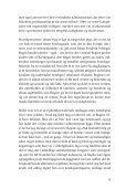 Læs et uddrag - Page 7