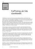 Nytt norsk kirkeblad nr 8-2005 - Det praktisk-teologiske seminar - Page 2