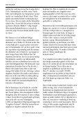 Nytt norsk kirkeblad nr 8-2005 - Det praktisk-teologiske seminar - Page 6