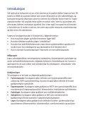 PSYKISKE PLAGER I ARBEIDSLIVET - Page 2