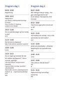 PSYKISKE PLAGER I ARBEIDSLIVET - Page 3
