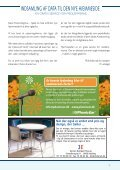 Forsamlingshus nYT - Page 3