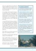 Forsamlingshus nYT - Page 5