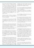 Forsamlingshus nYT - Page 7