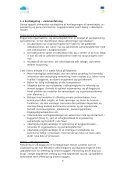 Organisering og dialog i byggeprocessen - RenProces - Page 5