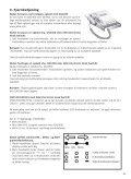 Se produktbrochure her - Lomax - Page 4