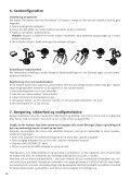 Se produktbrochure her - Lomax - Page 7