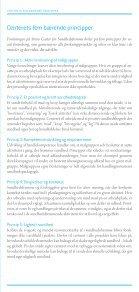 Steno Center for Sundhedsfremme web - Steno Diabetes Center - Page 3