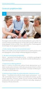 Steno Center for Sundhedsfremme web - Steno Diabetes Center - Page 4
