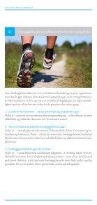 Steno Center for Sundhedsfremme web - Steno Diabetes Center - Page 6
