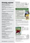 Klik her for at læse Sognebladet juni 2012. - Herlufsholm Kirke - Page 2