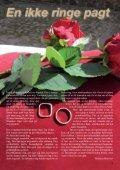 Klik her for at læse Sognebladet juni 2012. - Herlufsholm Kirke - Page 3