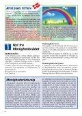 Klik her for at læse Sognebladet juni 2012. - Herlufsholm Kirke - Page 4