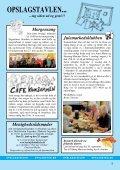 Klik her for at læse Sognebladet juni 2012. - Herlufsholm Kirke - Page 5