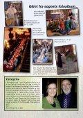 Klik her for at læse Sognebladet juni 2012. - Herlufsholm Kirke - Page 7