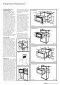 s Stregtegninger og indbygningstips - Siemens - Page 5