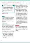 Samfundsansvar i Byggeriet - Dansk Byggeri - Page 6