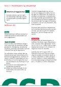 Samfundsansvar i Byggeriet - Dansk Byggeri - Page 7