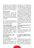 SVIFFEN august 2012 - Skallerup-Vennebjerg Idrætsforening - Page 7