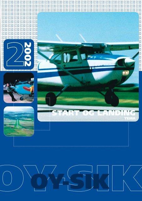 OY-SIK 2/2002