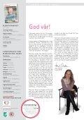 Les mer om: - Foreningen for hjertesyke barn - Page 2