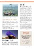 Les mer om: - Foreningen for hjertesyke barn - Page 4