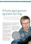 Les mer om: - Foreningen for hjertesyke barn - Page 6