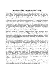 Regionalhistoriske forskningsoppgaver 07 - Universitetet i Agder