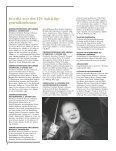 November 2009 Liahona - Page 4