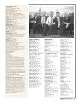 November 2009 Liahona - Page 5