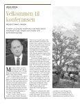 November 2009 Liahona - Page 6