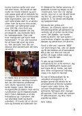 Der er liv under overfladen i vores havn - Sejlklubben København - Page 5
